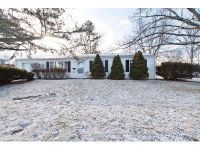 3 Bed 1 Bath Foreclosure Property in New Britain, CT 06051 - Halsey Rd
