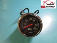 Find JEEP CJ5 CJ7 CROWN AUTOMOTIVE 5459418 RPM GAUGE TACHOMETER 76-86 motorcycle in Hesperia, California, United States, for US $82.77