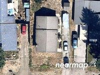 2 Bed 1 Bath Preforeclosure Property in Bremerton, WA 98310 - Franklin St