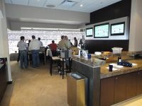 $12,500, Arkansas vs. Texas AM LUXURY SUITE