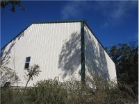 $79,000, 2461 Stone Creek Way - Ph. 918-851-4090