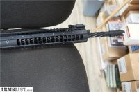 For Sale: LWRC ICR5B16SPR
