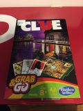 Travel Sized Clue~ Never opened
