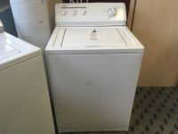 Kenmore 70 Series Washer - USED