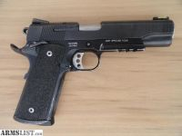 For Sale: S&W 1911 PD 45 ACP w/box and extra mag