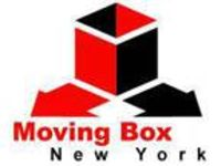 Buffalo Moving Boxes New York Household Packing Supplies