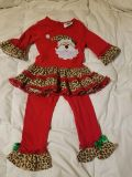 3T Christmas Outfit