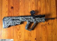 For Sale: Tavor .223/Reduced Trades Added