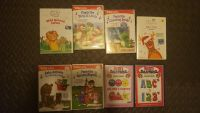 Educational Baby Movies