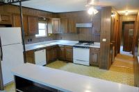 - $5900  2br - 2 bed 2 bath Mobile Home