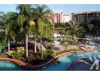 $199 / 1 BR - Orlando, Florida Bonnet Creek Resort 3 Nights August 17-20 1