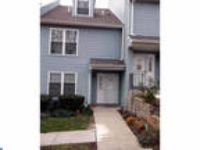 Townhouse For Sale In West Chester, Pa