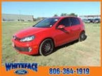 Pre-Owned 2013 Volkswagen for sale.