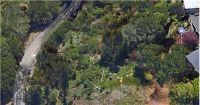 $595,000, 0 Wildcat Canyon Road - Ph. 415-378-3120