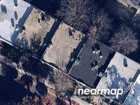 Preforeclosure Property in Washington, DC null - Queen Street NE