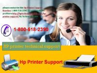 Get Beneficial Tips Via contact HP printer support  1-800-518-2390 Team