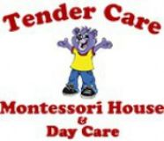 Required Passionate Preschool Franchise for Tender Care