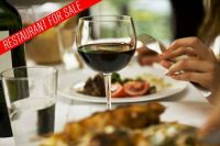 $848,000, Abbotsford Restaurant for Sale  - Price Reduction