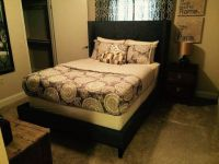 4 Beds - Raeford Fields