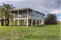 $169,900, 800 Sq. ft., 385 Beach Front - Ph. 979-863-1143