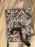Thirty one tall organizing tote brand new