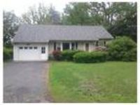 Charming Home in South Colonie Schools!!