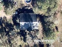 3 Bed 2.0 Bath Preforeclosure Property in Panama City, FL 32409 - Newman Point Rd