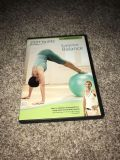 Superior Balance fitness dvd ((Get great balance, anyone can do it))