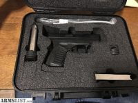 For Sale/Trade: XDS.45