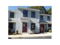 Foreclosure - Sunset Dr, Hayes VA 23072