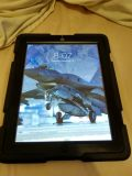 Apple iPad 4th Generation 64GB, 9.7in, Retina Display,LIKE NEW WITH BONUSES Make me an offer!