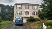 Gorgeous 4 bedroom Colonial in Glenshaw, Pa