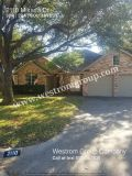 2110 Mikasa Dr (Mansfield ISD)**Coming Soon**