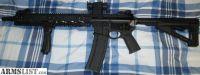 For Sale: High Quality AR15