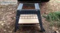 Craftsman Tool stand