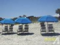 $850 / 2 BR - Spring & Summer weeks avail. (Hilton Head Island) 2 BR bedroom