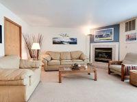 $1,953, 2br, Condo for rent in South Haven MI,