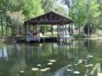 $125 / 3 BR - Treat Mom (Lake Seminole) (map) 3 BR bedro