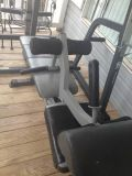 Apex strength series workout home gym
