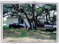 4 BR. 2 BA. 3 fenced acres andamp; barn. Horses, pets ok. $
