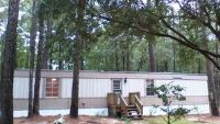 2 bedroom, 2 full bath mobile home for rent
