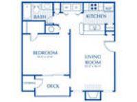 Wood Pointe Apartment Homes - Aspen