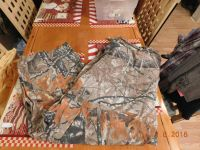 Hunting Pants Outfitters Ridge Size 2Xl 44/46