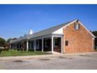 Office for Sale: Investment Property Sale