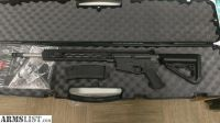 For Sale/Trade: Head Down Provectus AR15 rifle - NEW