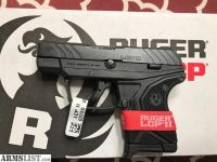 For Sale/Trade: NEW Ruger LCP II 380