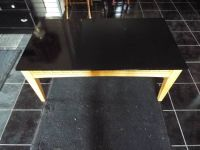 Table*Big Screen/Coffee*Heavy Duty*Excellent Condition