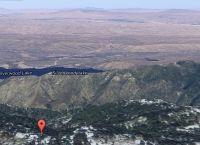 Crestline, Ca Residential Land Near Multiple Lakes