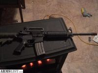 For Sale: Trade ar. And go kart