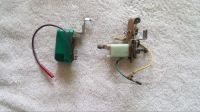 Buy NOS 1975-77 PONTIAC,BUICK,CHEVY,OLDS WIPER PULSE RELAY & TIMER SWITCH ASSEMBLY motorcycle in Oxford, Pennsylvania, United States, for US $35.00
